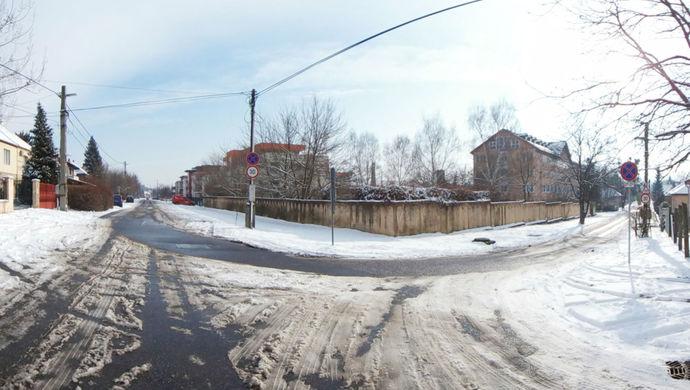 0. kép | Eladó Családi ház, Miskolc (#136359)