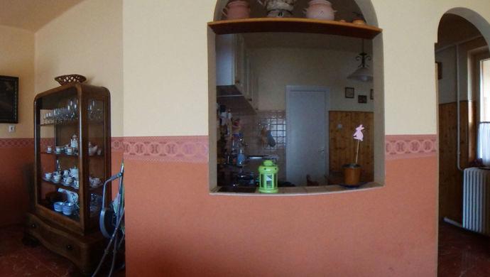2. kép | Eladó Családi ház, Túrkeve (#143340)