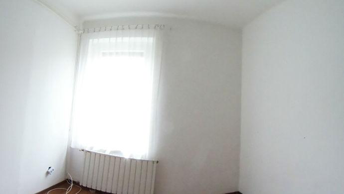 3. kép | Eladó Sorház, Szolnok (#145732)