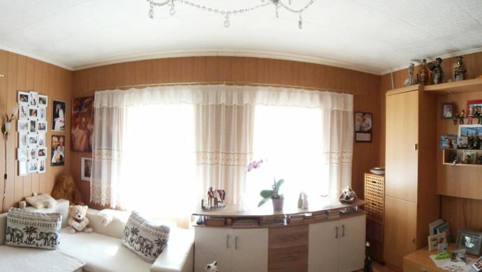 2. kép | Eladó Családi ház, Sajópetri (#133376)