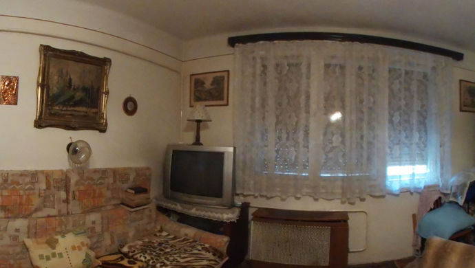 0. kép   Eladó Társasházi lakás, Szolnok (#143292)