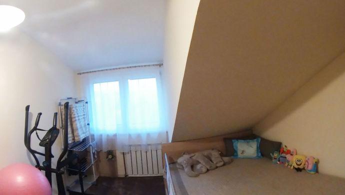 3. kép | Eladó Társasházi lakás, Miskolc (#143122)
