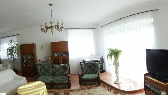 1. kép | Eladó Családi ház, Győr (#136179)