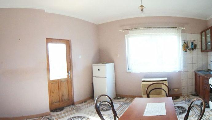 1. kép | Eladó Családi ház, Kistokaj (#140970)