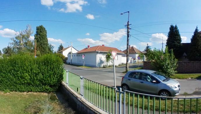 0. kép   Eladó Családi ház, Zalaegerszeg (#132932)
