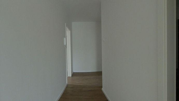2. kép   Eladó Társasházi lakás, Sopron (#134961)