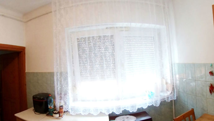 2. kép | Konhya | Eladó Családi ház, Hernádnémeti (#141947)
