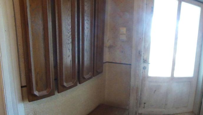 0. kép   Eladó Családi ház, Zagyvarékas (#141512)