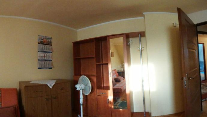 1. kép | Eladó Családi ház, Miskolc (#94002)
