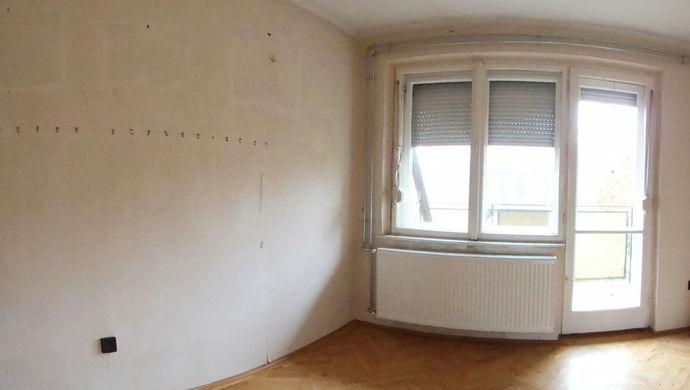 2. kép | Eladó Társasházi lakás, Győr (#145210)