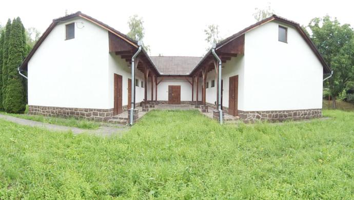 1. kép | Eladó Családi ház, Parád (#130290)