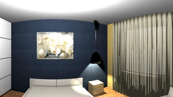 1. kép   Eladó új építés lakás Székesfehérváron.   Eladó Társasházi lakás, Székesfehérvár (#133641)