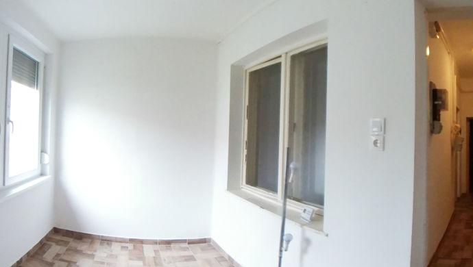 1. kép | Eladó Sorház, Szolnok (#145732)