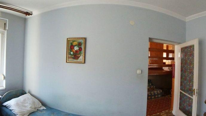 4. kép | Eladó Családi ház, Szirmabesenyő (#137964)