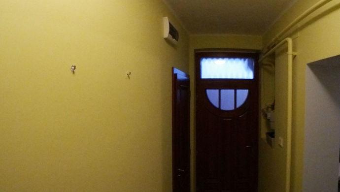 3. kép | Közlekedő | Eladó Társasházi lakás, Zalaegerszeg (#143297)