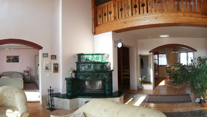 0. kép | Eladó Családi ház, Felsőzsolca (#133212)