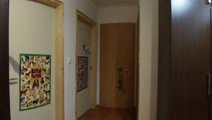 5. kép | Eladó Társasházi lakás, Szolnok (#151537)