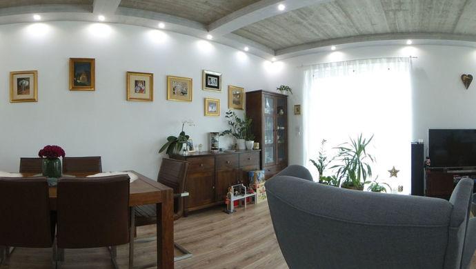 0. kép | Eladó Családi ház, Sopron (#136688)