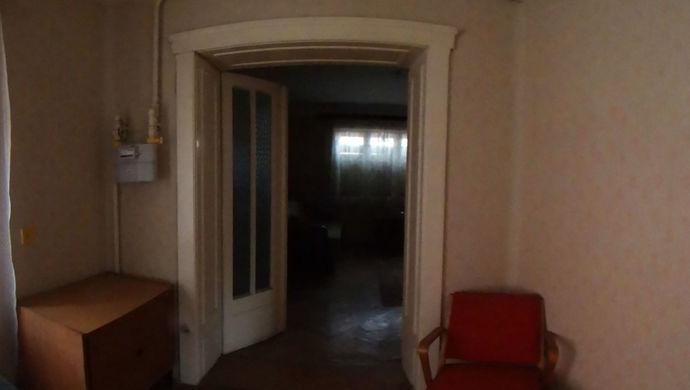 2. kép | Eladó Családi ház, Szolnok (#145326)