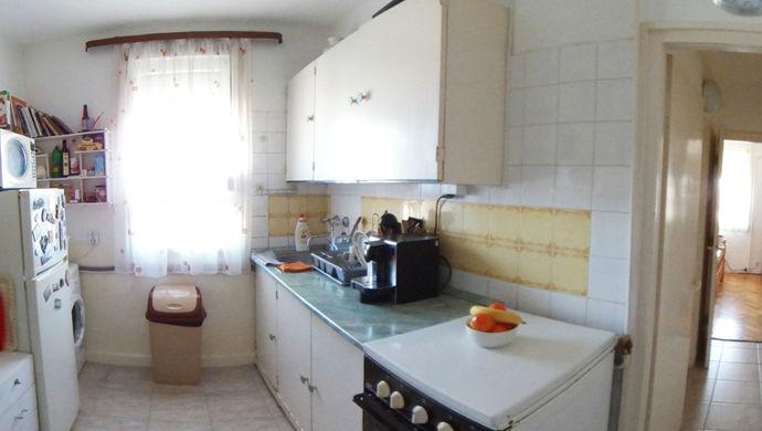2. kép | Eladó Társasházi lakás, Szolnok (#144744)