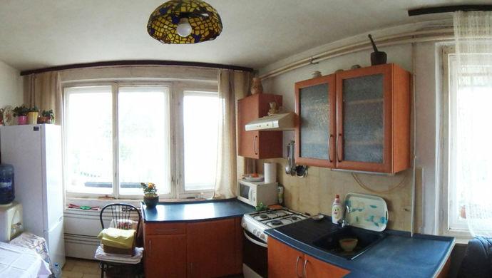 0. kép | Eladó Családi ház, Miskolc (#150412)