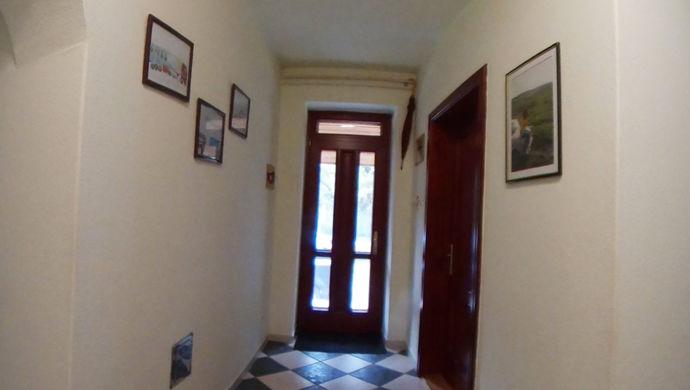 8. kép | Eladó Családi ház, Jászberény (#141225)
