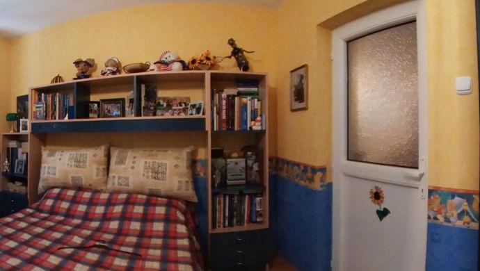 3. kép | Eladó Családi ház, Szolnok (#152465)