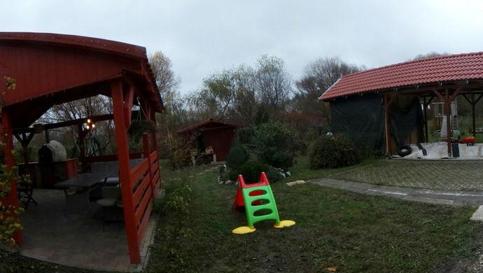 0. kép | Eladó Családi ház, Miskolc (#148901)