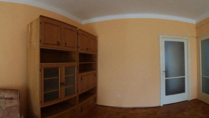0. kép | Eladó Társasházi lakás, Szolnok (#142375)