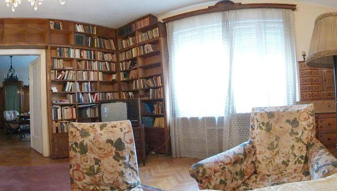 0. kép | Eladó Társasházi lakás, Miskolc (#152862)