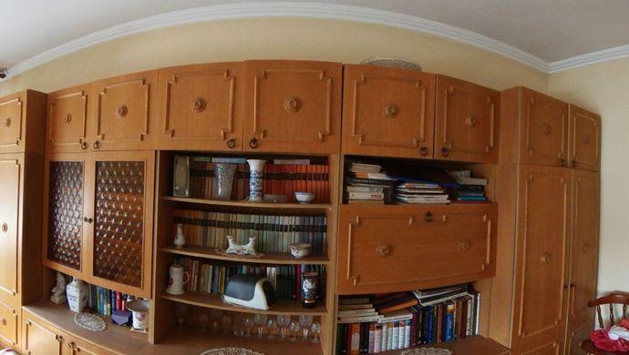 2. kép | Eladó Családi ház, Szirmabesenyő (#137964)