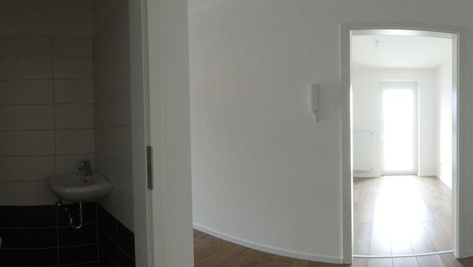 1. kép   Eladó Társasházi lakás, Sopron (#134961)