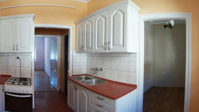 0. kép   Eladó Társasházi lakás, Miskolc (#138905)