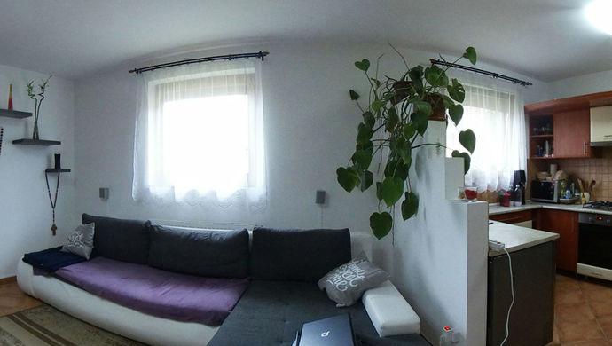0. kép | Eladó Társasházi lakás, Győr (#147456)