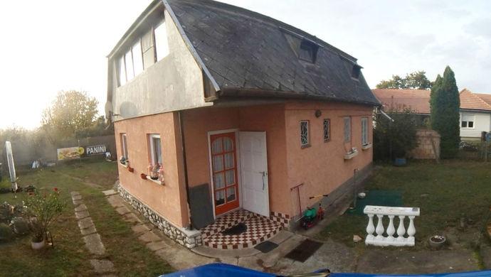0. kép | Eladó Családi ház, Hernádkak (#134763)