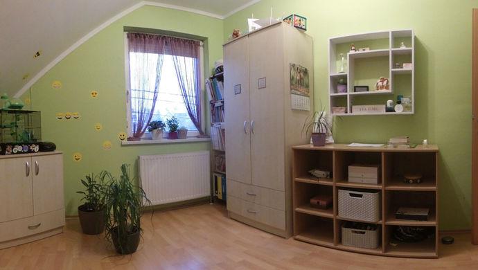 1. kép | Eladó Társasházi lakás, Sopron (#143582)