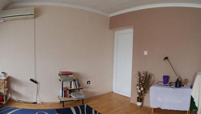 5. kép   Eladó Társasházi lakás, Szolnok (#147120)