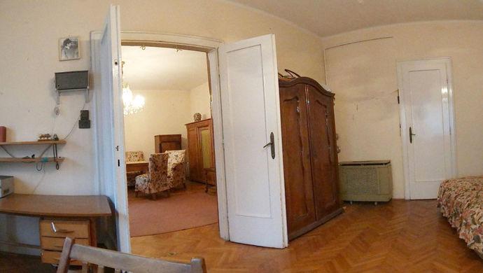 1. kép | Eladó Társasházi lakás, Miskolc (#152862)