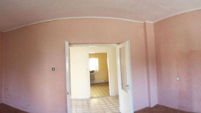 0. kép | Eladó Családi ház, Sajópetri (#139538)