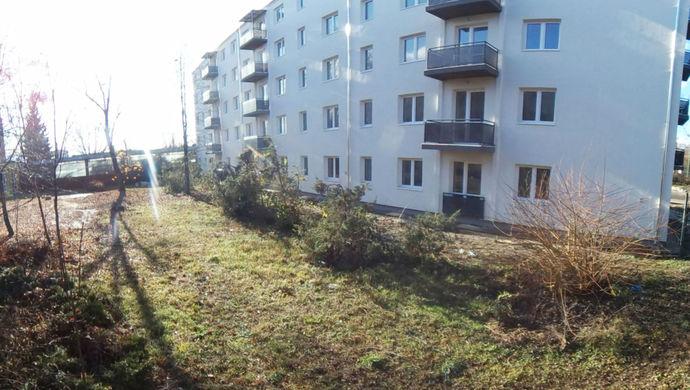 0. kép   2400 keleti oldal   Eladó Társasházi lakás, Miskolc (#143568)