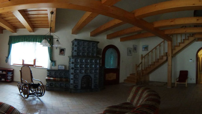 0. kép | Eladó Családi ház, Jászberény (#141225)