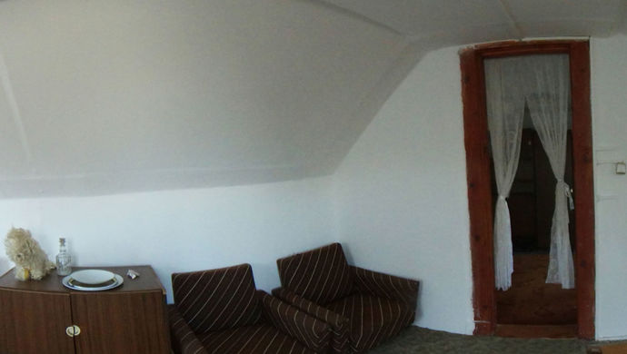 3. kép | tetőtér 1 | Eladó Családi ház, Miskolc (#141970)