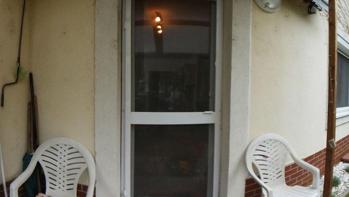 6. kép | Eladó Társasházi lakás, Szolnok (#151537)