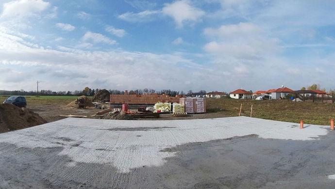0. kép   Eladó Ikerház, Dunaszeg (#141493)