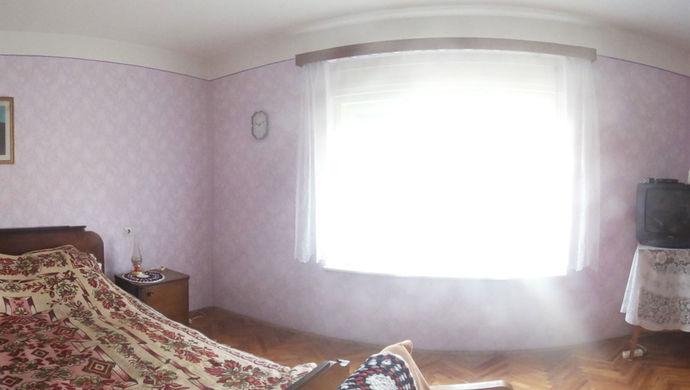0. kép | Eladó Családi ház, Kondoros (#146498)