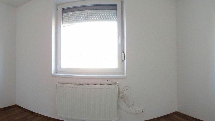 2. kép | Eladó Ikerház, Győr (#141262)