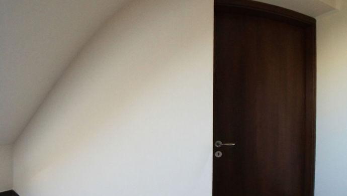3. kép | Eladó Társasházi lakás, Szolnok (#147759)