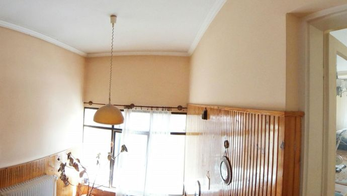 1. kép | Eladó Családi ház, Szirmabesenyő (#137964)