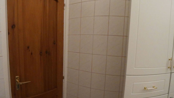 6. kép | Fürdőszoba | Eladó Társasházi lakás, Szolnok (#146898)
