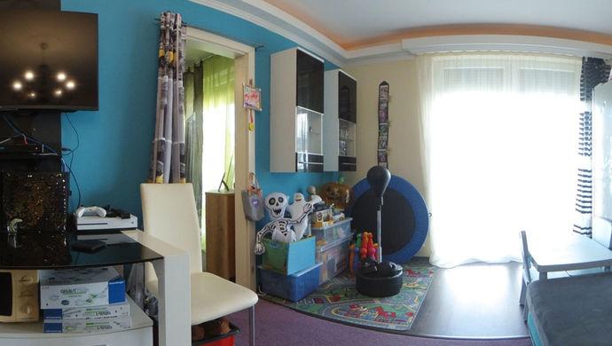 0. kép | Eladó Társasházi lakás, Sopron (#137198)